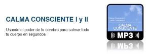 CalmaCons_web