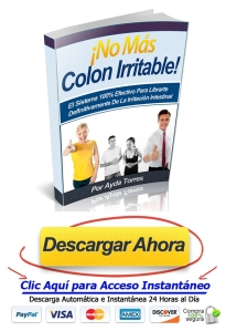 Descarga-No-Mas-Colon-Irritable