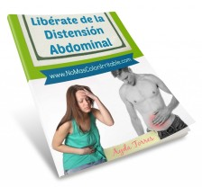 Portada-Liberate-de-la-Distension-Abdominal2-1024x954