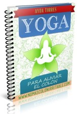yoga-colon-irritable-e1431749909356